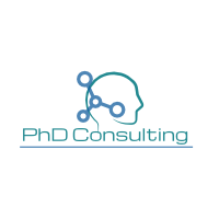 PhD Consulting